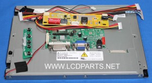 MS104R43LEDX2SKD1600_Back_500